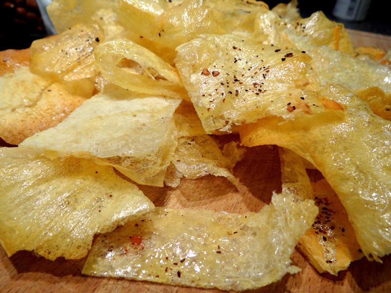 Harzer Käse Chips (6)