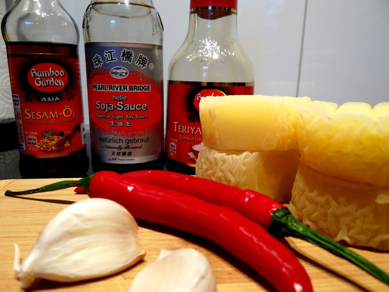 Harzer Käse asiatisch (1)