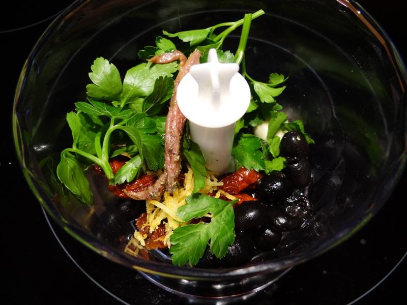 gefüllte Tintenfischtuben (1)