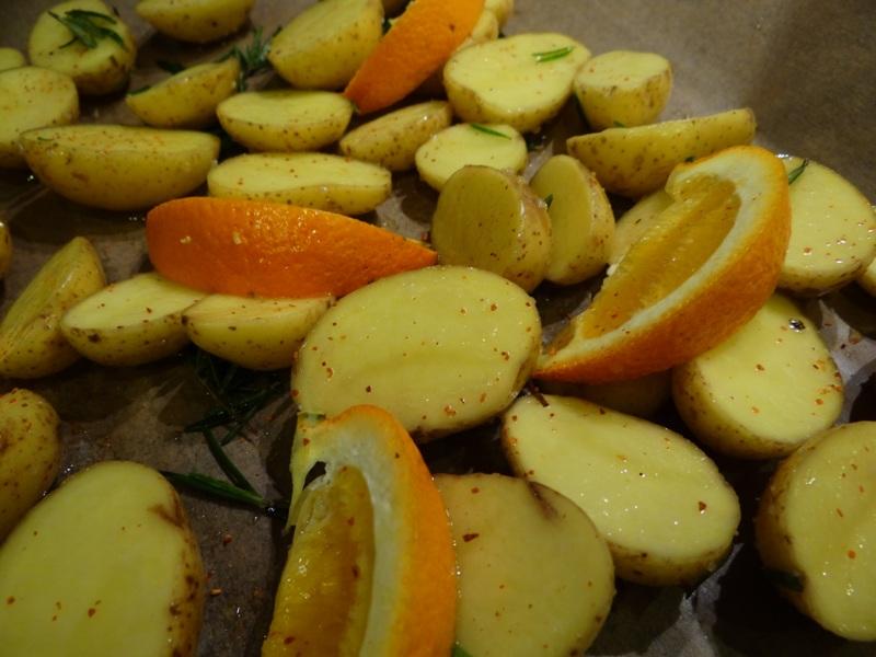 gefüllte Tintenfischtuben (3)