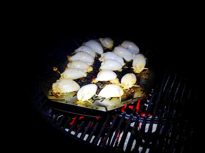 gefüllte Tintenfischtuben (4)